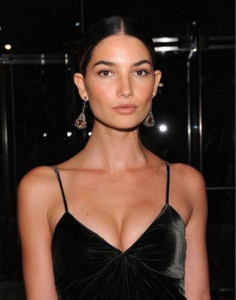 blush-london-party-mood-board-lily-aldridge