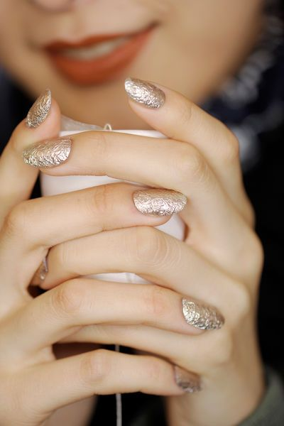 blush-london-party-mood-board-nails