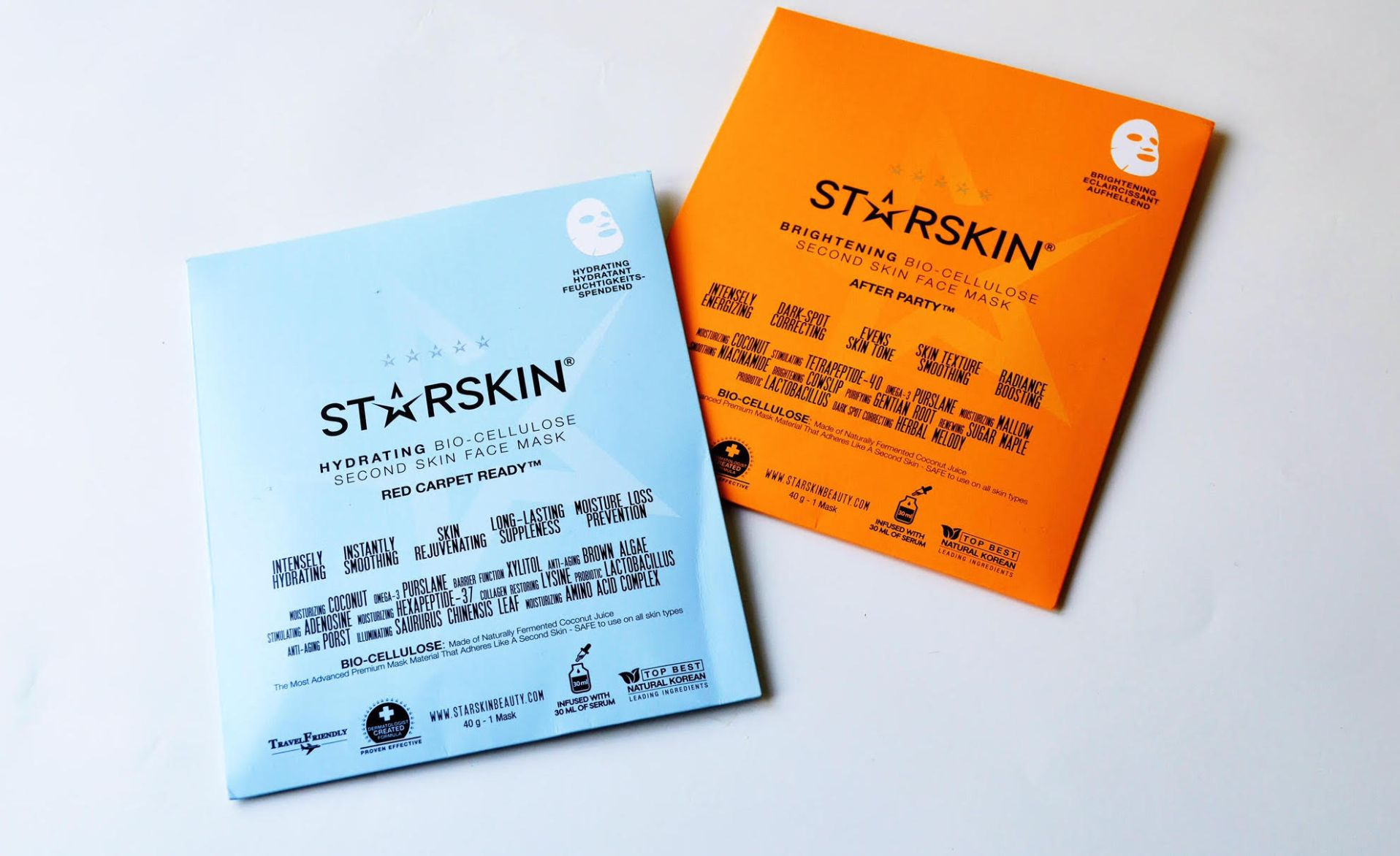 blush-london-reviews-starskin-face-mask
