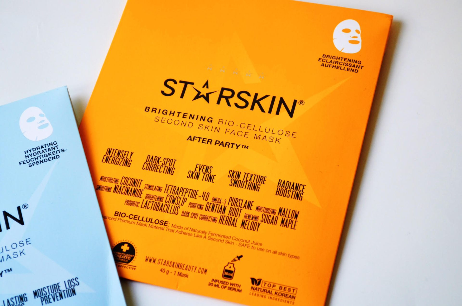 blush-london-reviews-starskin-facemasks