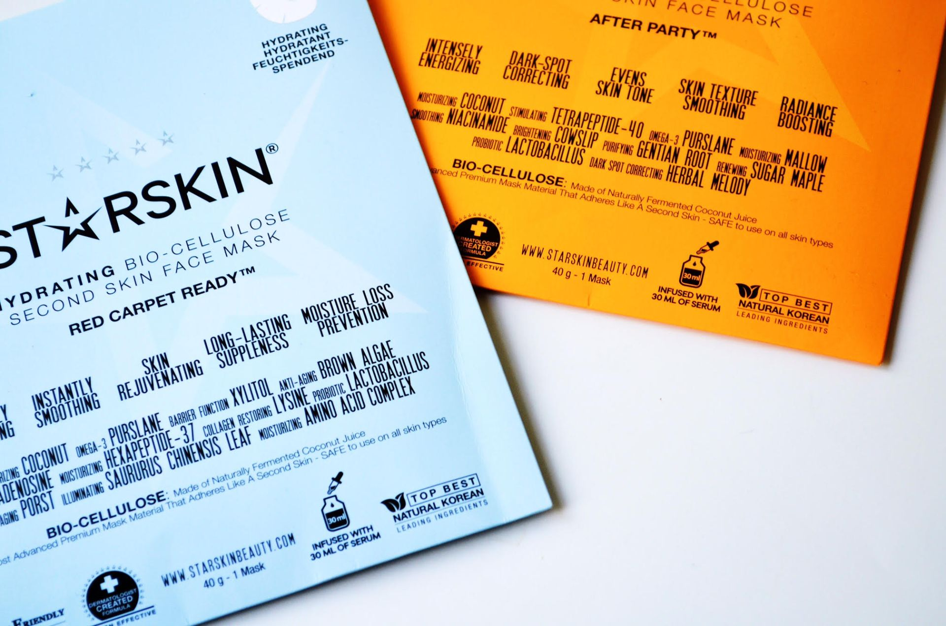 blush-london-reviews-starskin-sheet-mask