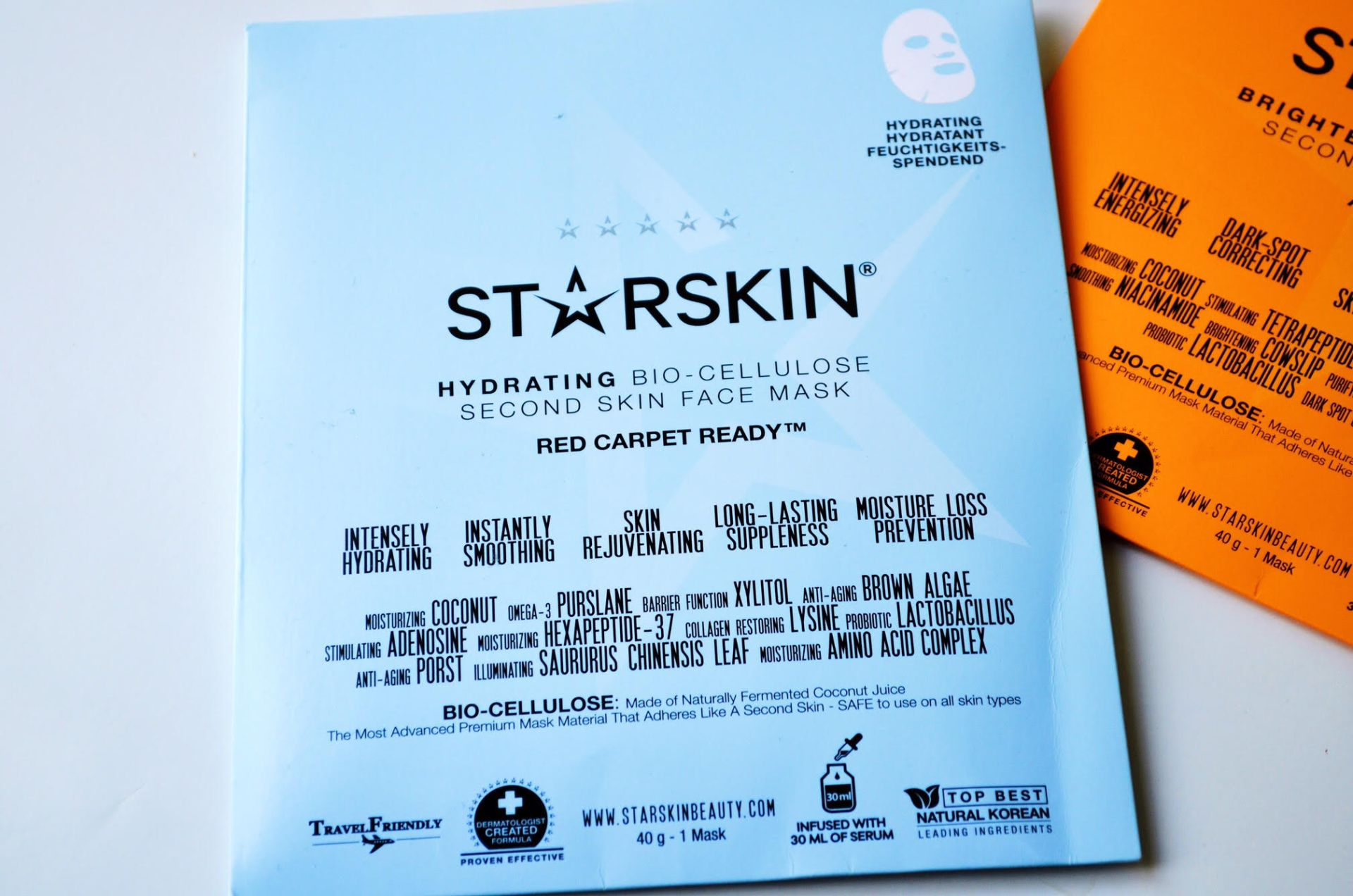 blush-london-reviews-starskin