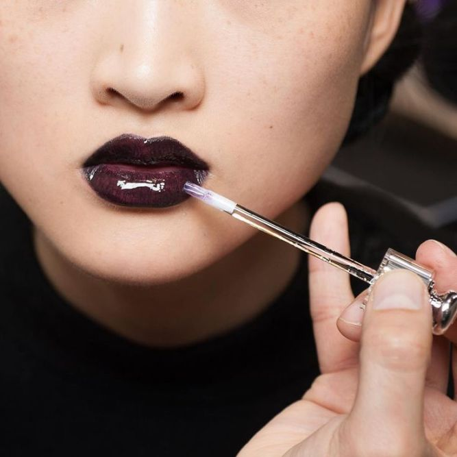 dior-glazed-berry-lips