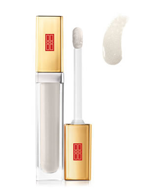elizabeth_arden_beautiful_colour_lip_gloss_diamond