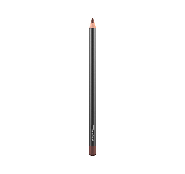 mac-chestnut-brown-lip-pencil