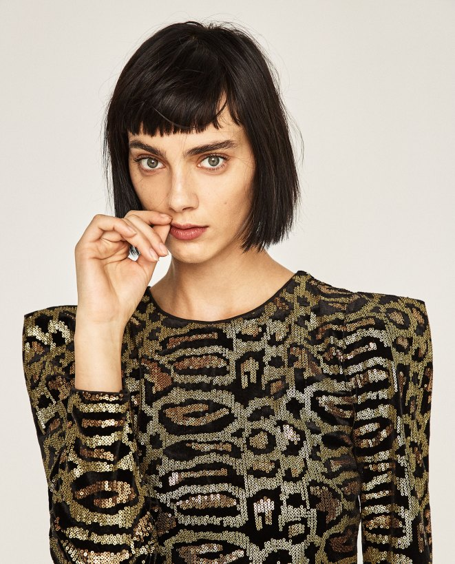 sequinned-leopard-print-top