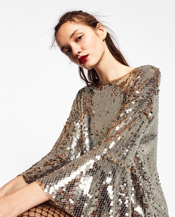 sequinned-top-zara