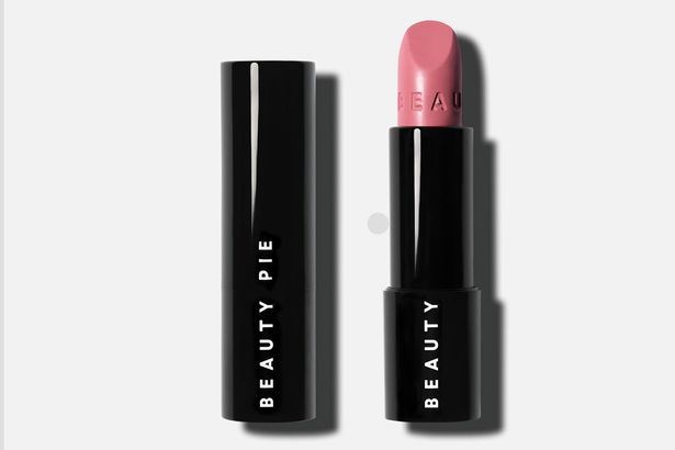 beauty-pie-lipstick-review