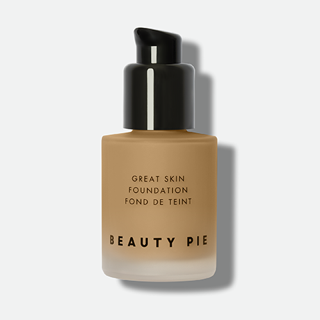 beautypie_everyday_great_skin_foundation_medium_blush-review