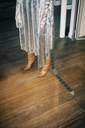sequin-dress-vetements