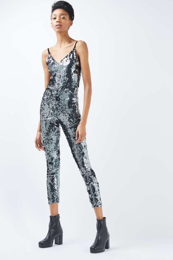 sequin-jumpsuit-unitard