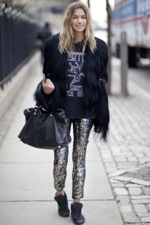 sequin-pants-jennifer-hart