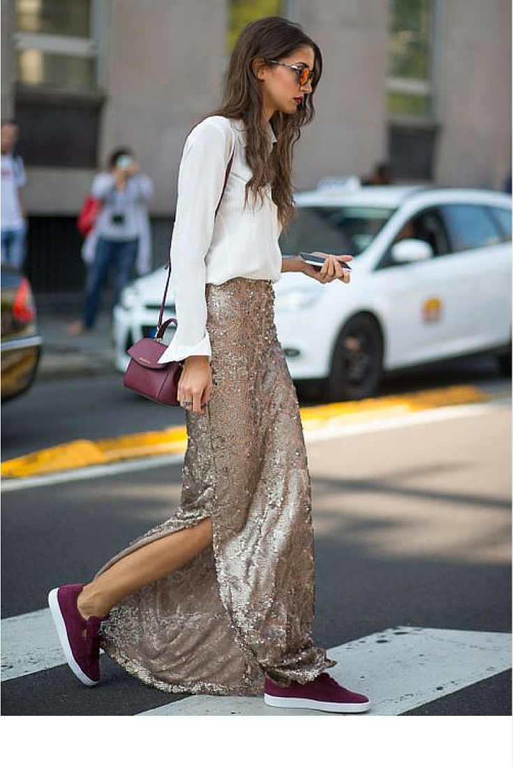 sequins-day-sneakers-streetstyle