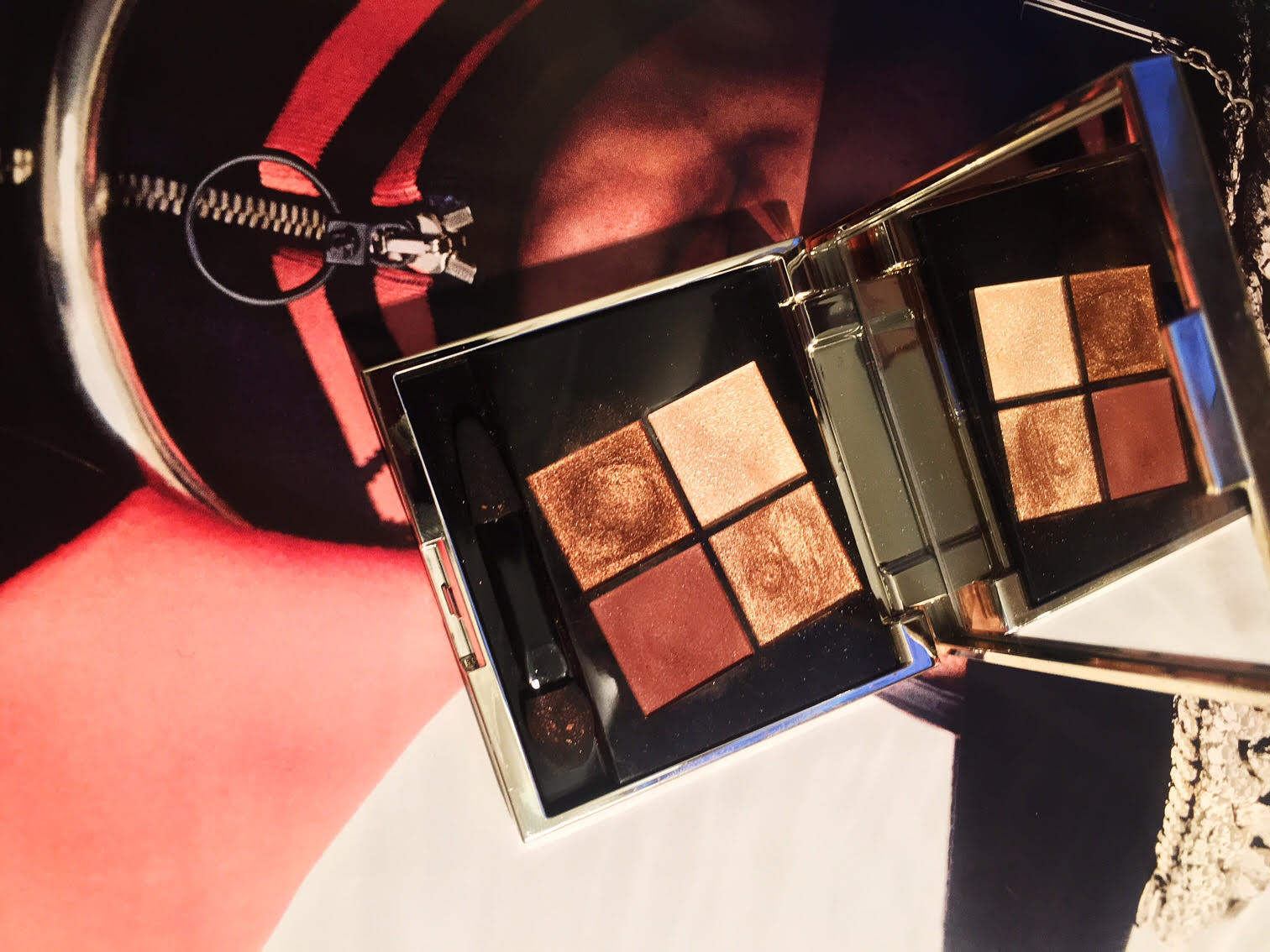 smith-and-cult-bronze-eyeshadow-new-review