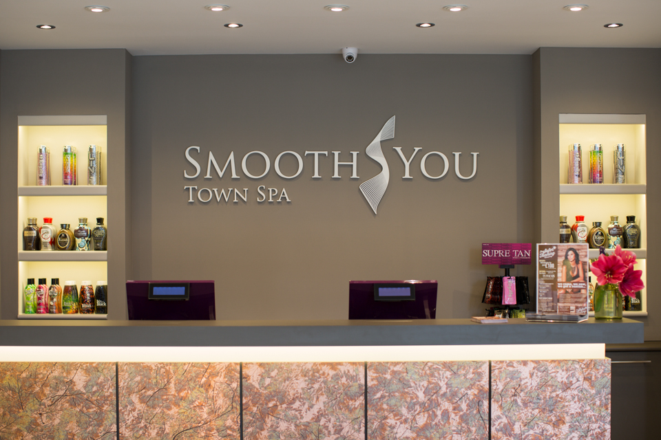 smooth-you-book-your-lifestyle-reception