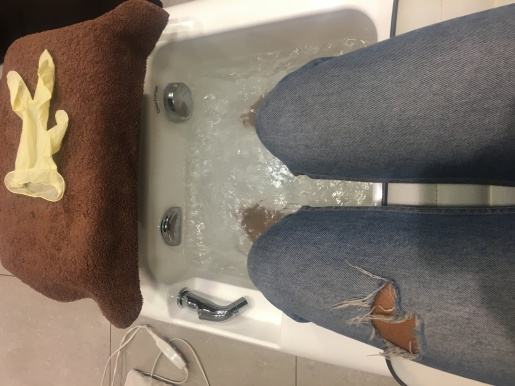 smooth-you-dalston-review-pedicure_1406