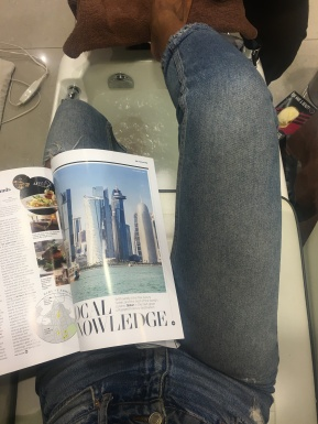smooth-you-dalston-review-pedicure_1412
