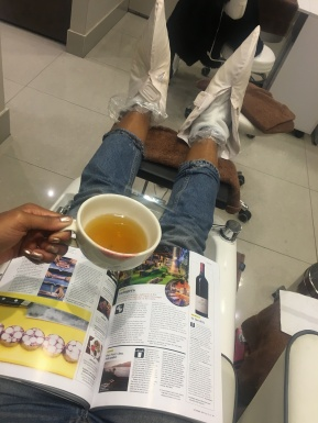 smooth-you-dalston-review-pedicure_1425
