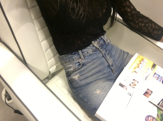 smooth-you-dalston-review-pedicure_1428