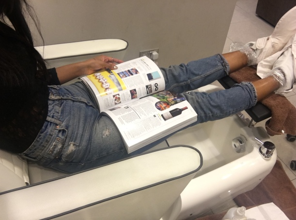 smooth-you-dalston-review-pedicure_1437