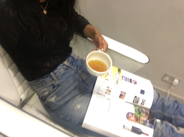 smooth-you-dalston-review-pedicure_1449