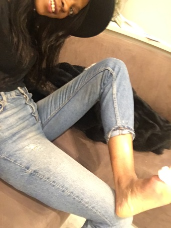 smooth-you-dalston-review-pedicure_1461