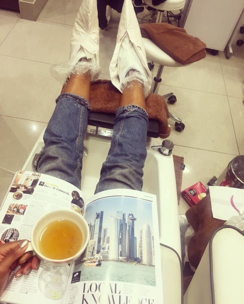 smooth-you-dalston-review-pedicure_1463