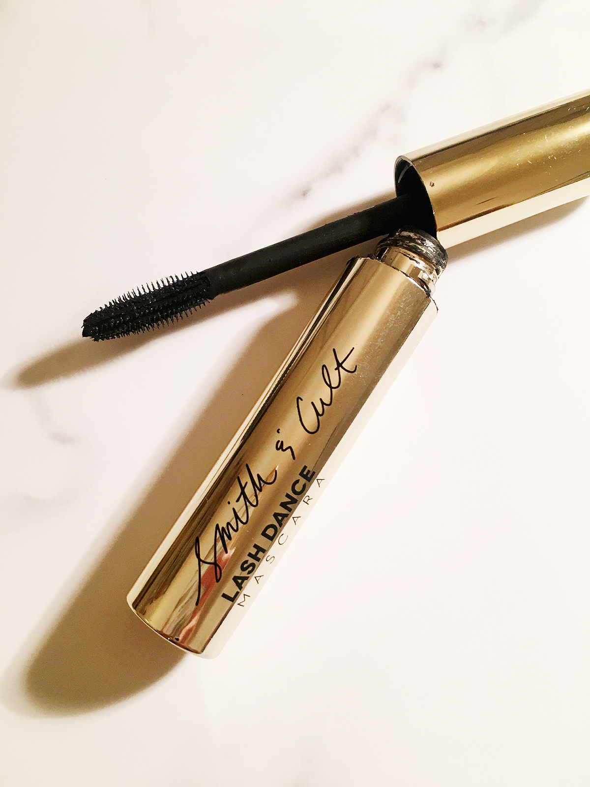 best-mascara-smith-and-cult-review