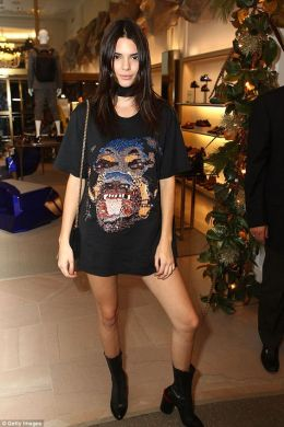givenchy-rottweiler-kendall