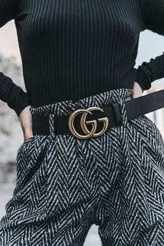 gucci-belt-2
