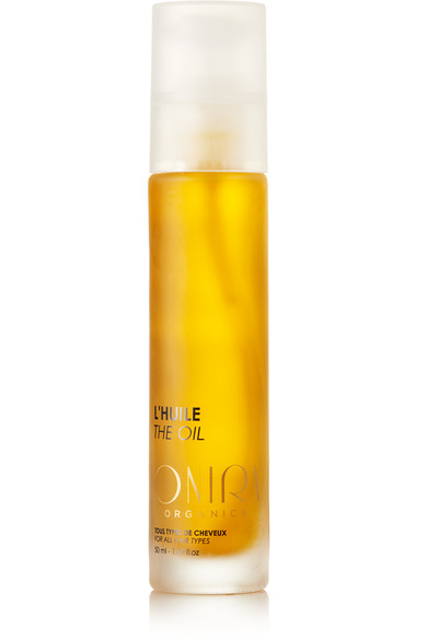 onira-hair-oil