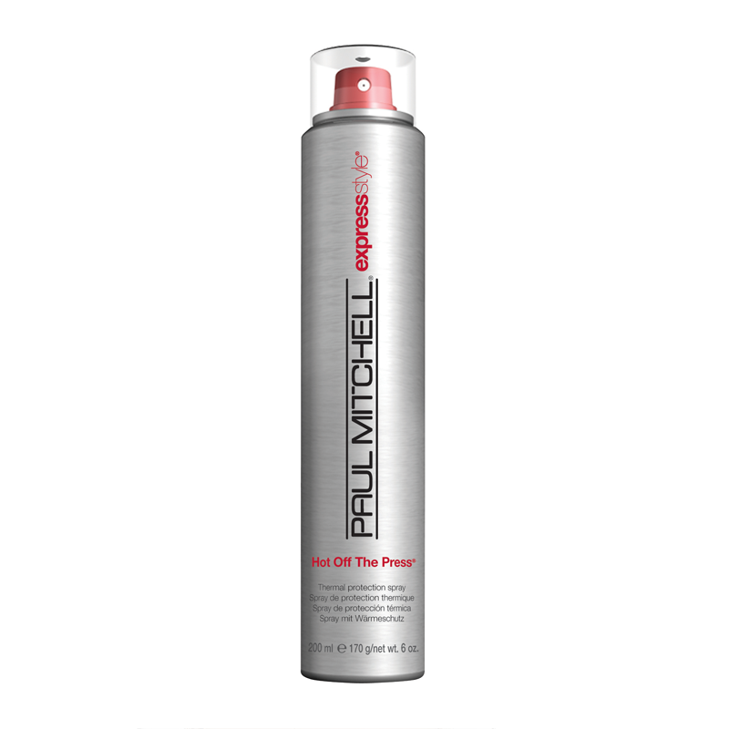 paul_mitchell_hot_off_the_press_heat-protection-spray