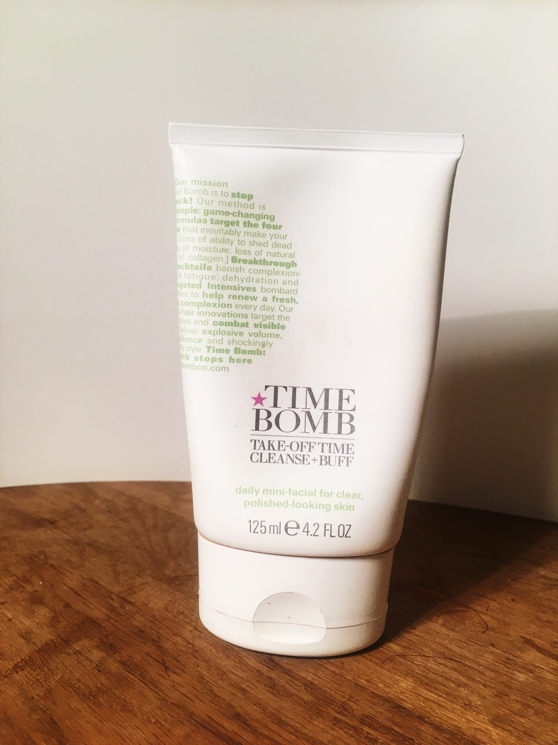 time-bomb-cleanser-review
