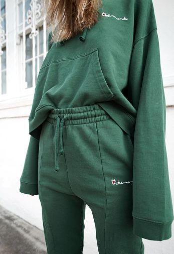 vetements-tracksuit