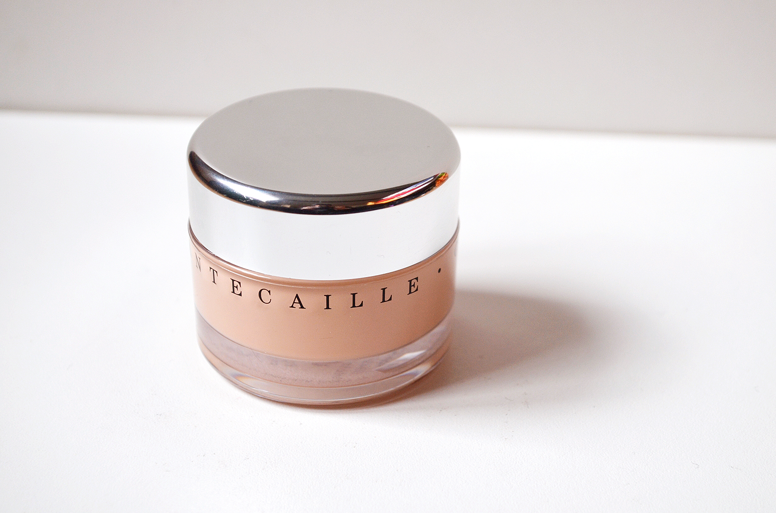 1-chantecaille-foundation-review