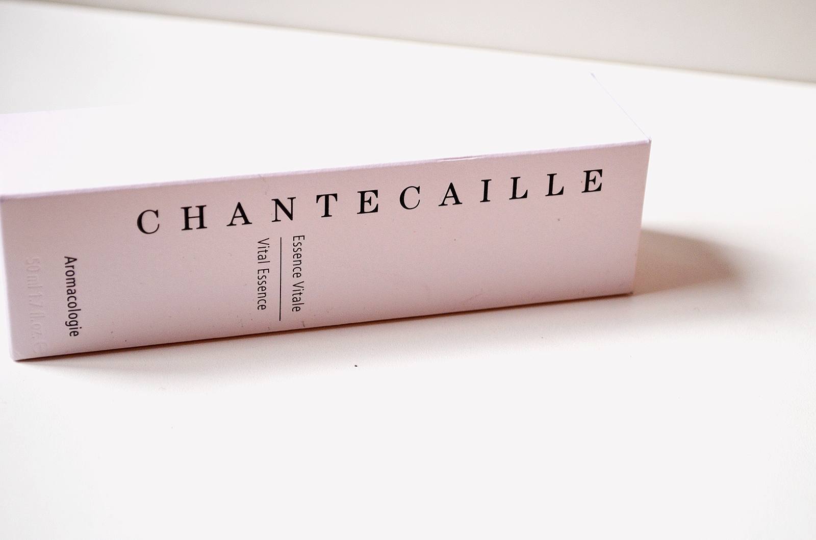 chantecaille-vital-essence-review-blush
