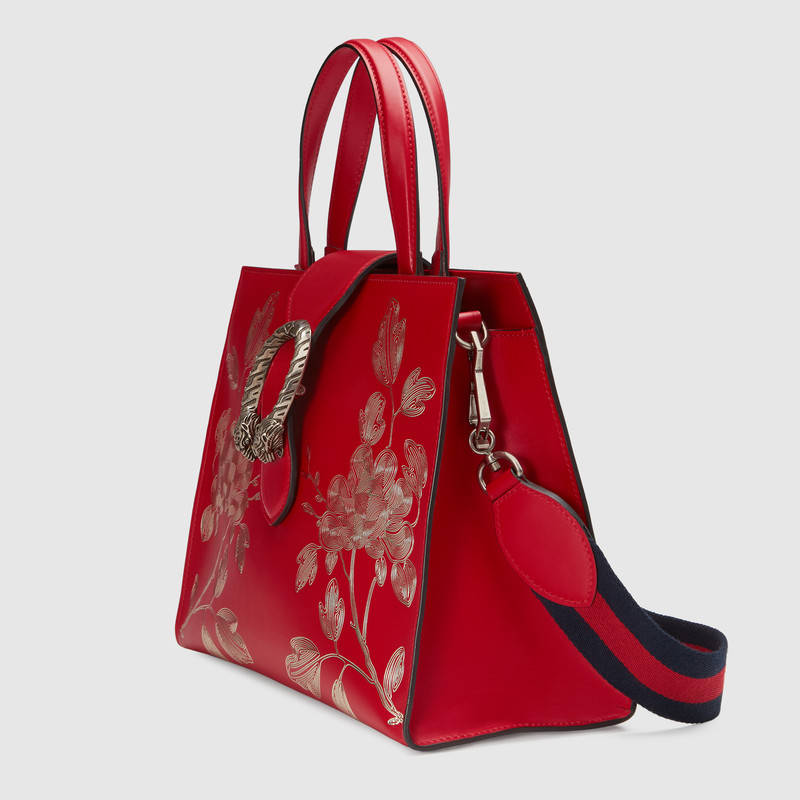 gucci-chinese-new-year-bag-limited-edition-what-to-buy-cny