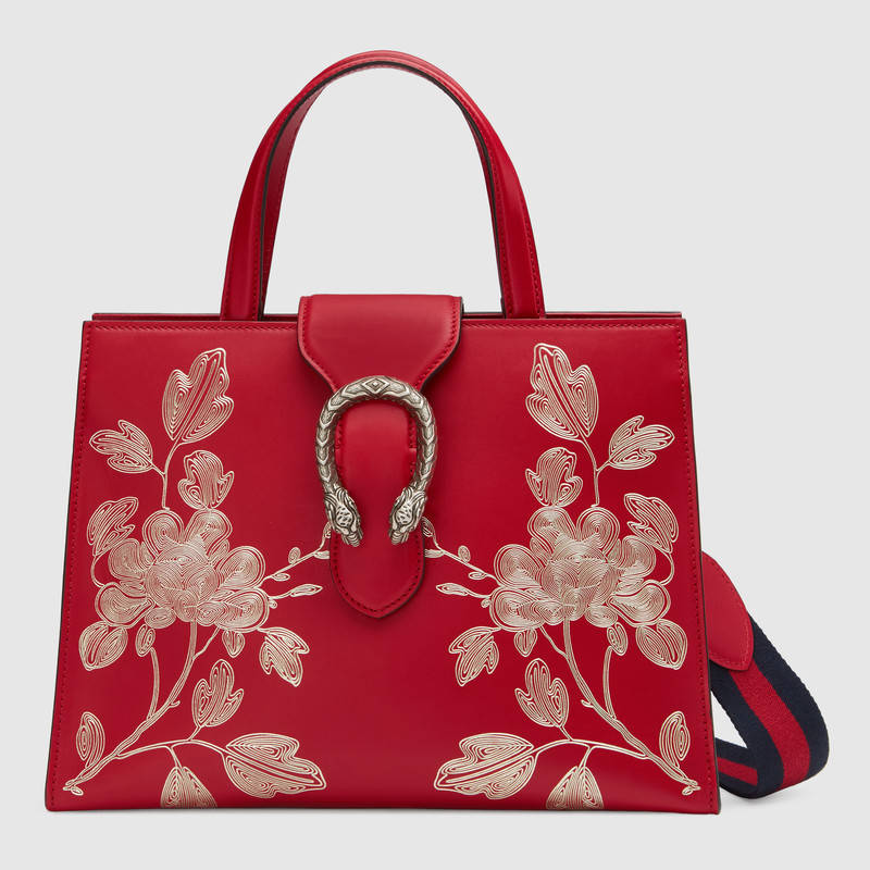 gucci-chinese-new-year-bag-limited-edition