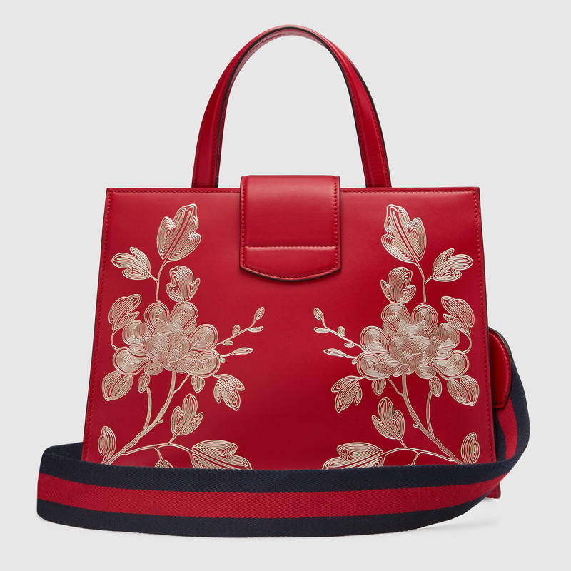 gucci-chinese-new-year-bag