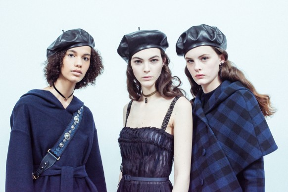 dior-aw17-show-review-and-video-fw