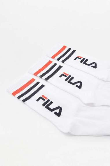 Fila Sports Socks