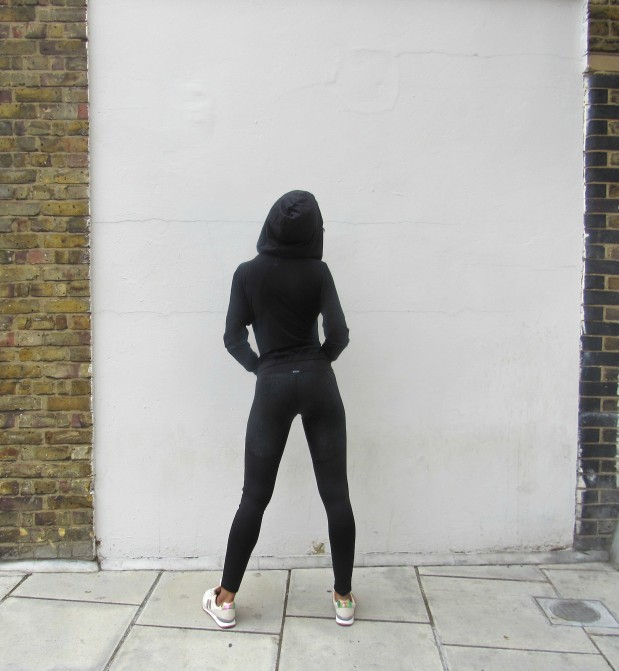 BlushLondon Styles Workout Wear Elle Sport Michi Fashion Blog152