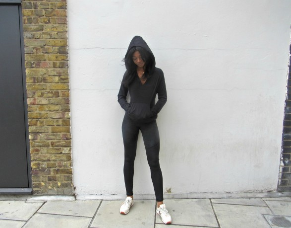 BlushLondon Styles Workout Wear Elle Sport Michi Fashion Blog92