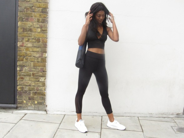 BlushLondon Styles Workout Wear Elle Sport Michi Fashion Blog_0123