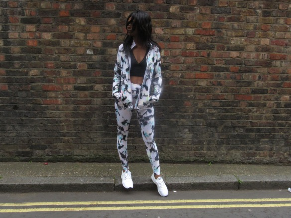 BlushLondon Styles Workout Wear Elle Sport Michi Fashion Blog_0126