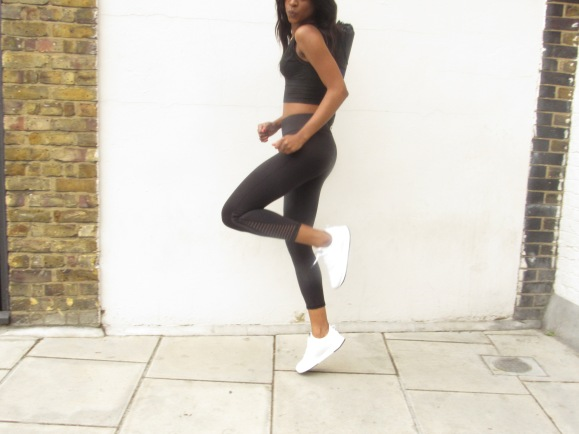BlushLondon Styles Workout Wear Elle Sport Michi Fashion Blog_0129