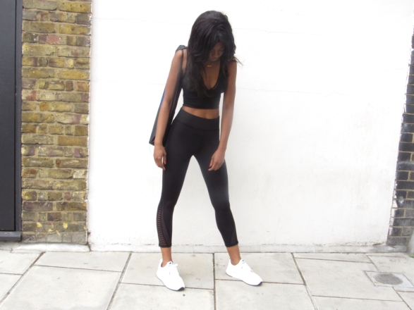 BlushLondon Styles Workout Wear Elle Sport Michi Fashion Blog_0147