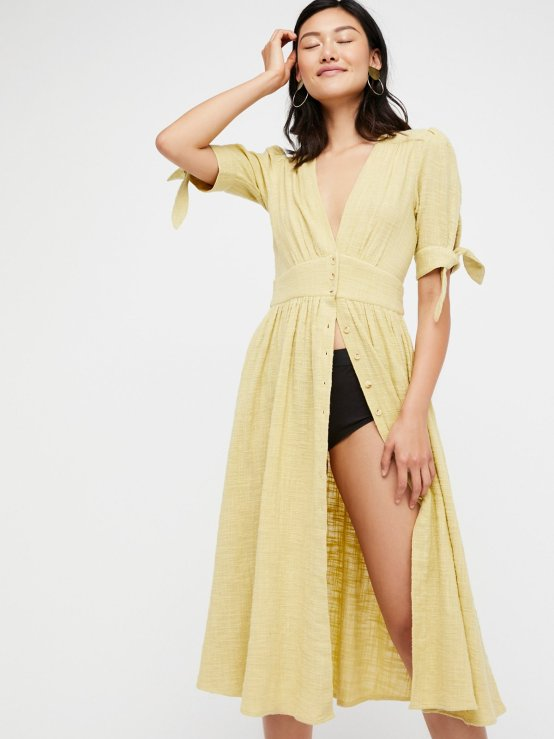 Free People Summe Dress.jpeg