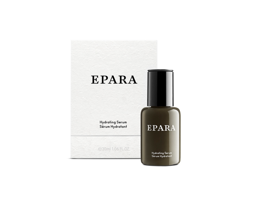 S-J_Epara_Product_30ml_HydratingSerum_HiRes_RGB