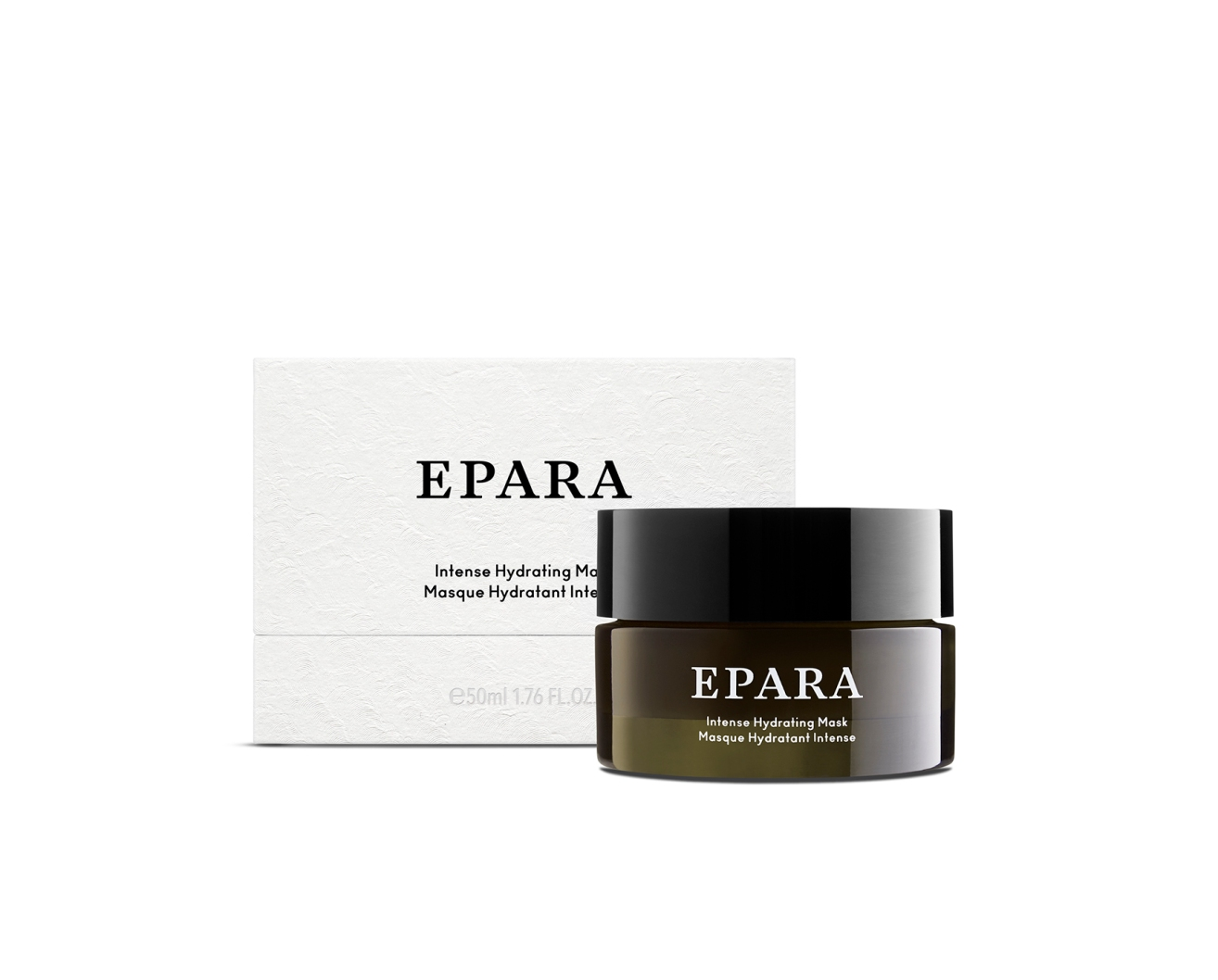 S-J_Epara_Product_50ml_IntensiveHydratingMask_HiRes_RGB
